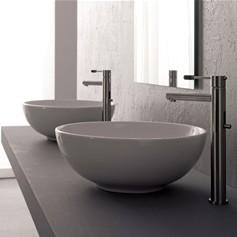 Bagno shop vendita sanitari bagno for Lavabo softly