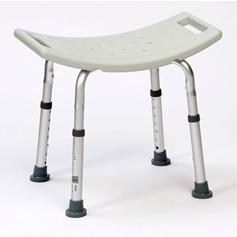 Seggiolini per disabili - Sgabello doccia ikea ...