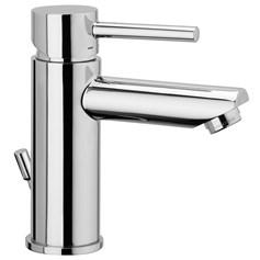 Lavabo sospeso 60 m2 - Piatto doccia 70x85 ...