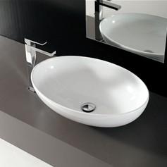 Lavabi appoggio - Lavelli da appoggio per bagno ...