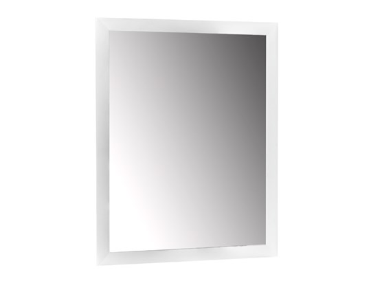 Specchio per bagno diamond white cm