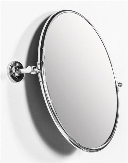 Specchio rotondo da bagno the club round 56 cm - Specchio rotondo bagno ...