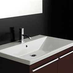 Lavabo 71 TIGHT