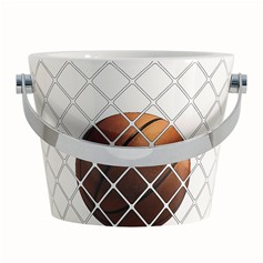 Lavabo Bucket 30 Basket
