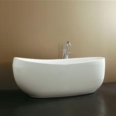 vasca bagno vendita online, prezzi e offerte