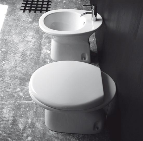 Sanitari bagno basso costo alfa - Costo sanitari bagno ...