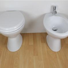 BagnoShop.com - vendita sanitari bagno