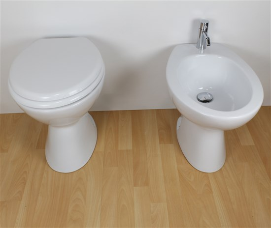 Sanitari bagno low cost iseo - Mobili bagno low cost ...