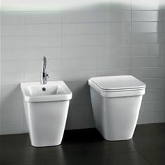 Sanitari bagno filo muro vendita online - Sanitari bagno filo muro ...