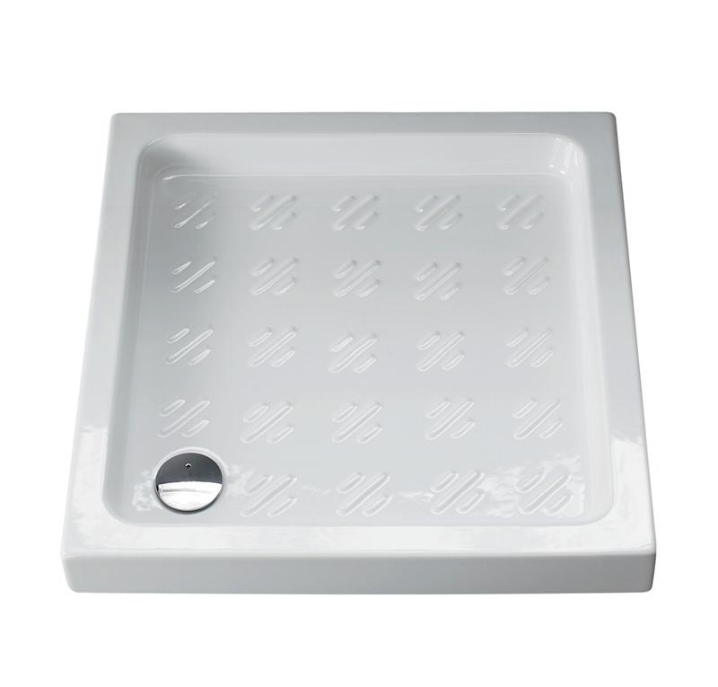 Piatto Doccia 110 70.Piatto Doccia In Ceramica Vendita Online Offerte E Prezzi