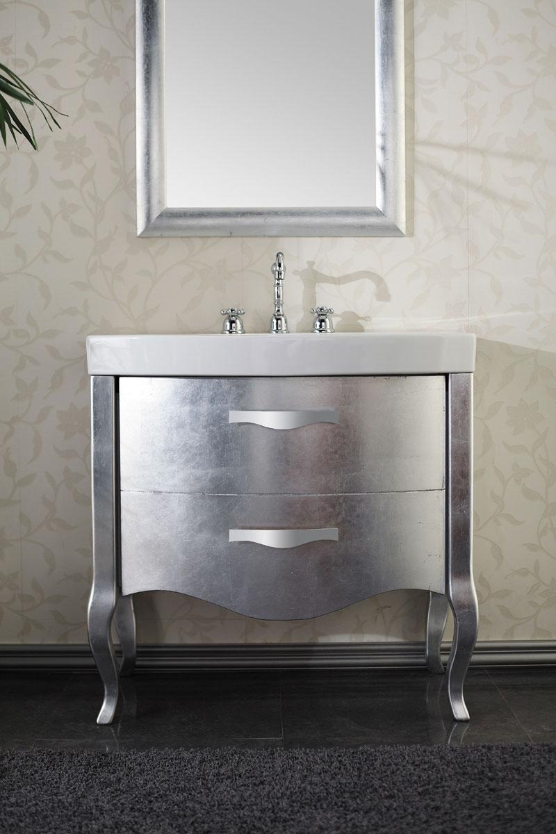Accessori Bagno Grancasa : Mobili bagno grancasa affordable moderni foglia