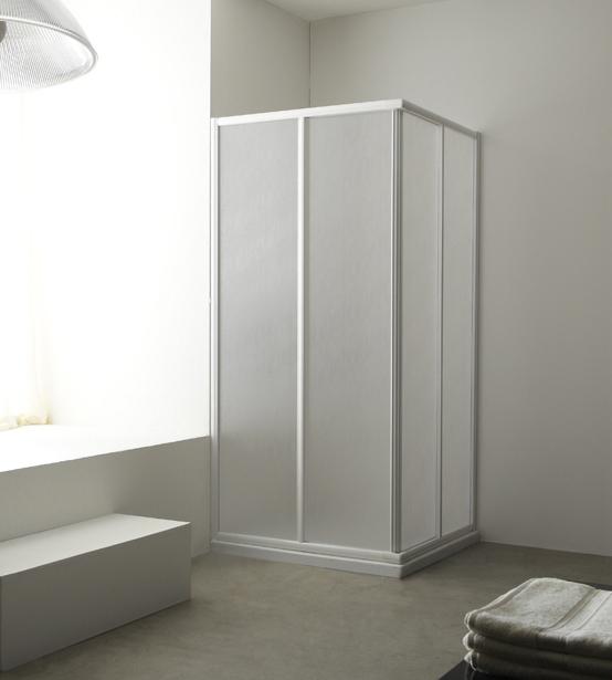 box doccia 60x80 - 65x80 - Aquilanti Arredo Bagno
