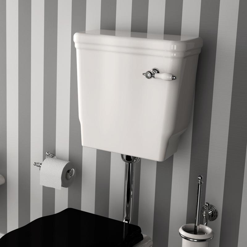 Cassetta a zaino hermitage - Costo water bagno ...