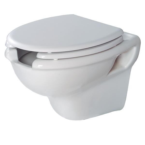 Maniglioni Bagno Disabili: Bagno disabili e anziani? vendita acquisto on line.