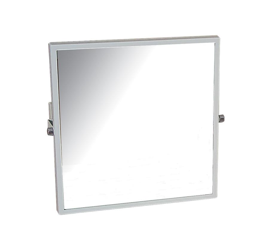 Specchio reclinabile - Accessori bagno disabili ...