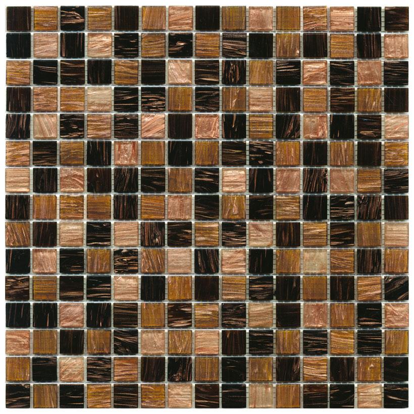 Piastrelle mosaico bagno e cucina, prezzi e vendita