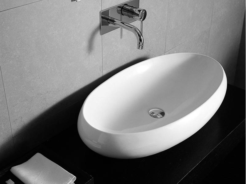 Lavabo appoggio termosifoni in ghisa scheda tecnica - Termosifoni per bagno prezzi ...