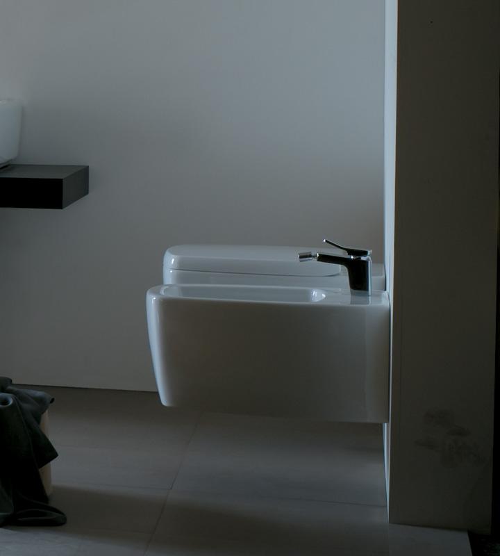 Sanitari bagno sospesi sa02 - Galassia arredo bagno ...