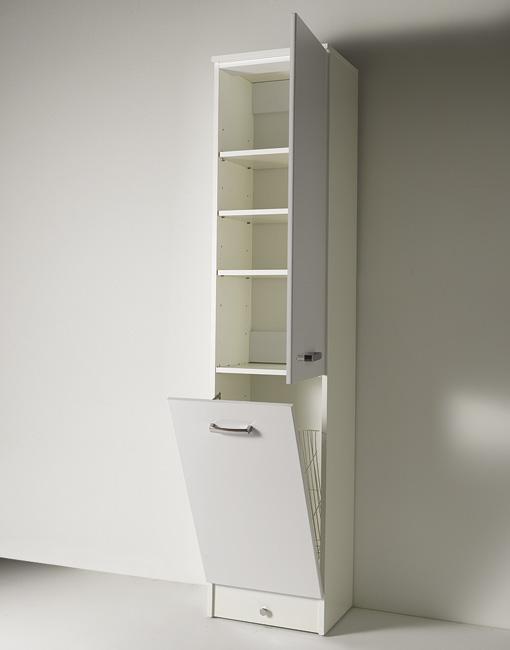 mobili da bagno a colonna ~ mobilia la tua casa - Mobili A Colonna Da Bagno