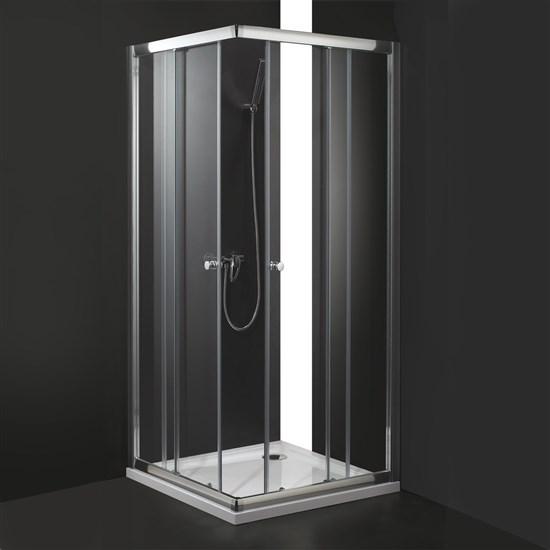 Box doccia rettangolare 90x120 - Box doccia costi ...