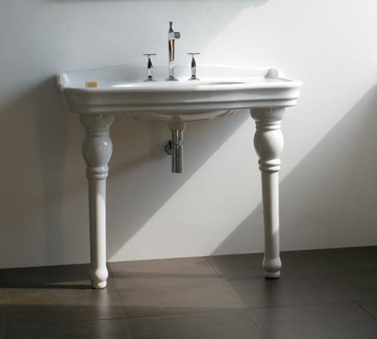 Consolle ethos sanitari for Prezzi lavabo bagno