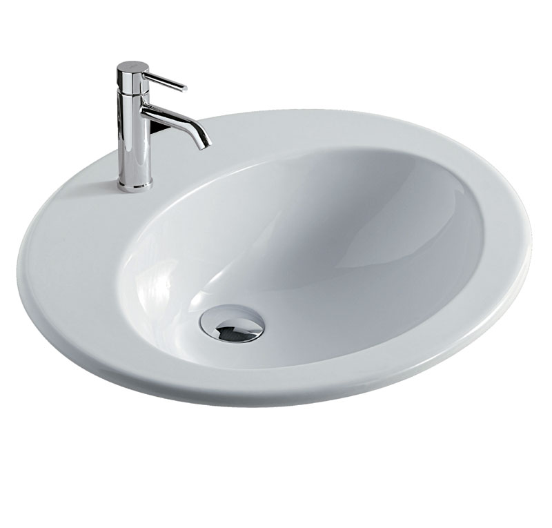 Lavabo Bagno Incasso ~ duylinh for