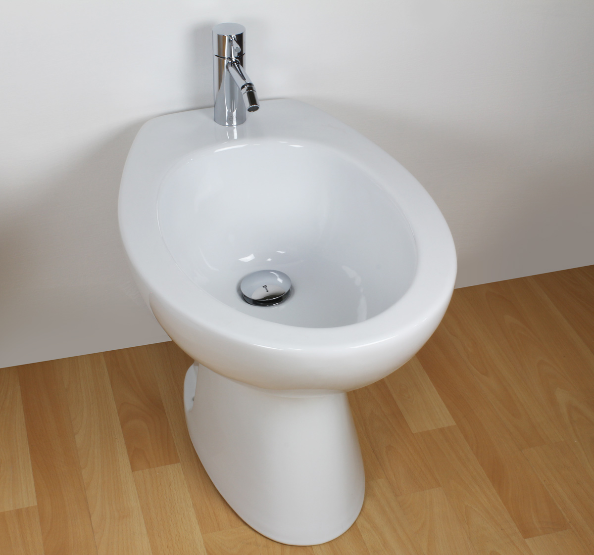 Arredo Bagno Moderno Low Cost : Bagno low cost finest arredo marmo with