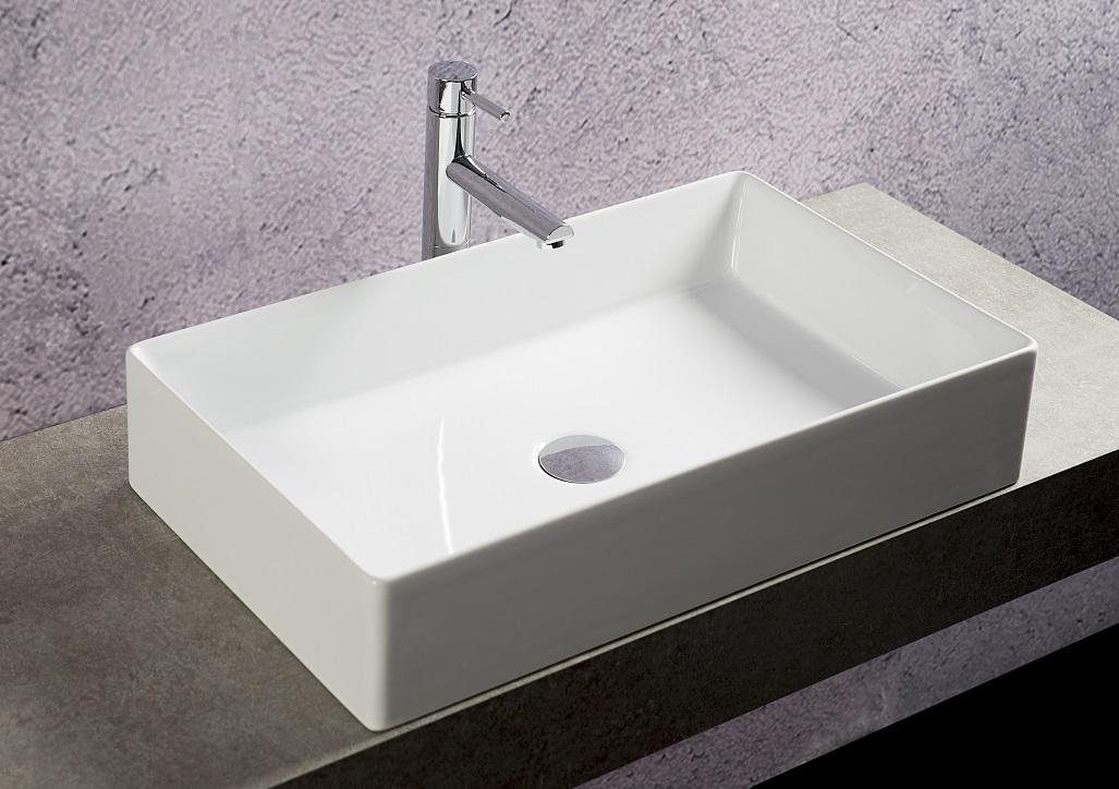 Vasca Da Bagno Incasso Sottopiano : Vasche da bagno moderne prezzi consigli e agevolazioni