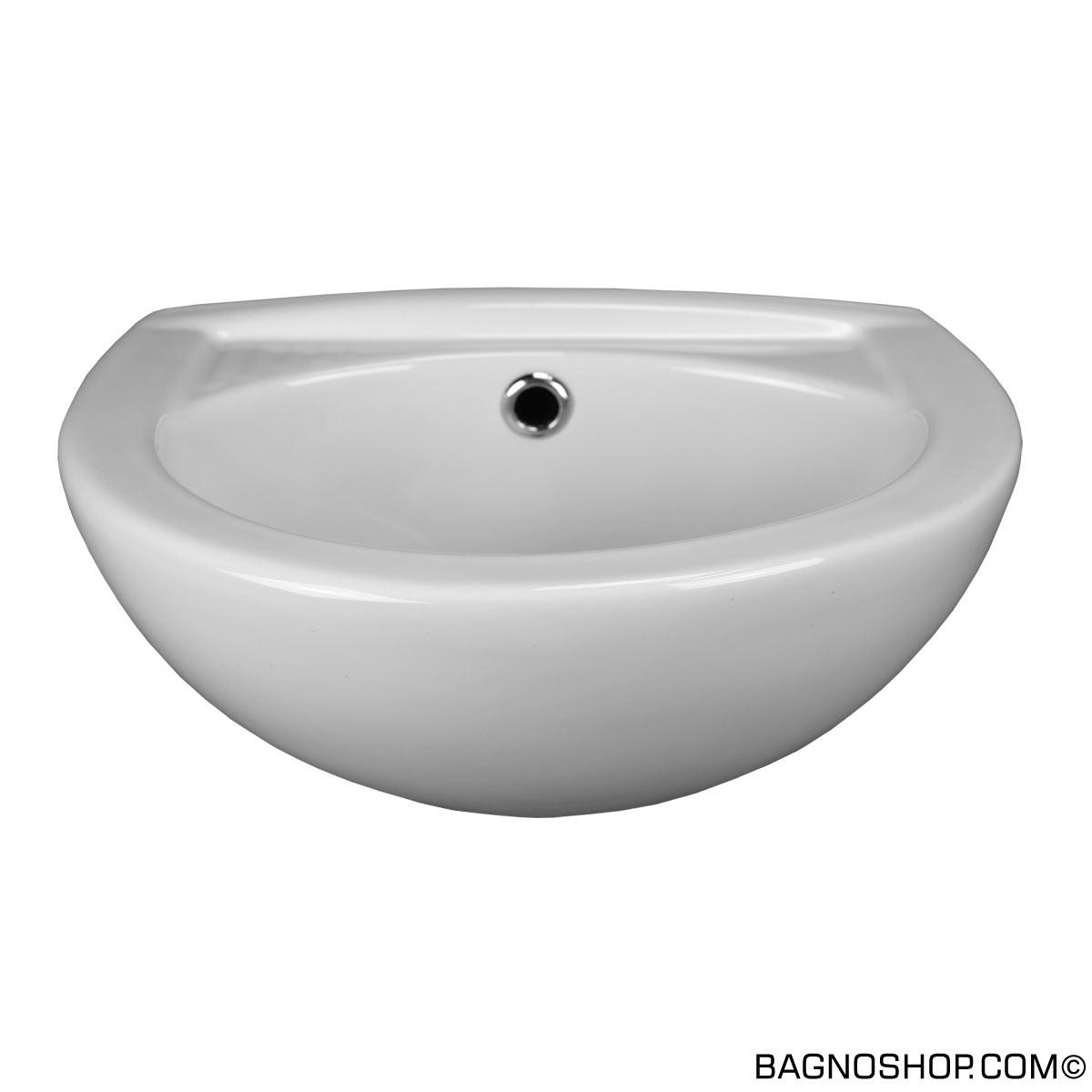 lavabi vendita online - Misure Lavandino Bagno