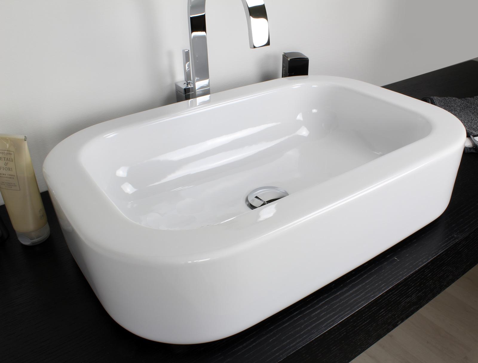 Lavello Cucina Ceramica Ideal Standard. Lavello Cucina ...