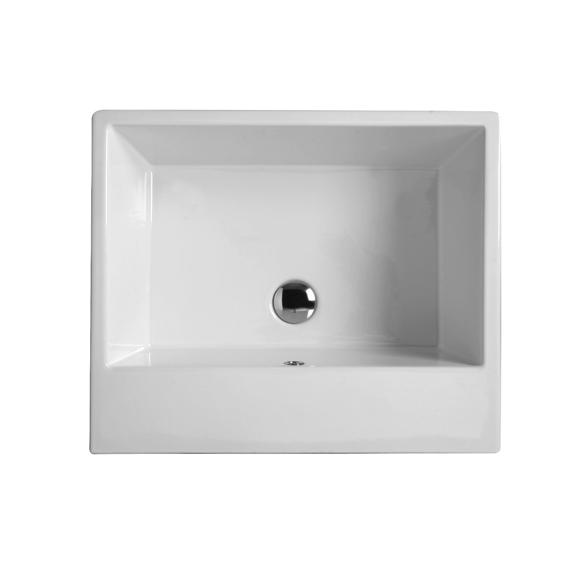 https://www.bagnoshop.com/public/lavabo-in-ceramica-60x50-vola.jpg