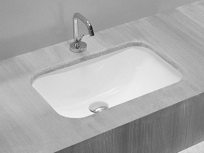 Vasca Da Bagno Incasso Sottopiano : Lavabi sottopiano: vendita online