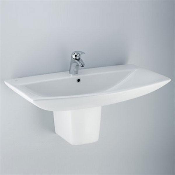 Sanitari Bagno » Sanitari Bagno Ideal Standard - Immagini ...