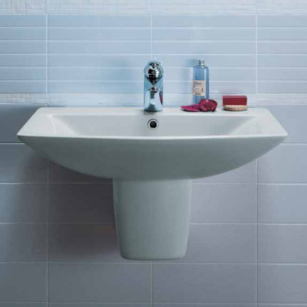 Sanitari Bagno Ideal Standard. Fabulous Sanitari Bagno Ideal ...