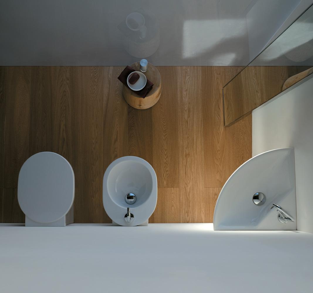 Bagno piccolo m2 - Costo sanitari bagno completo ...