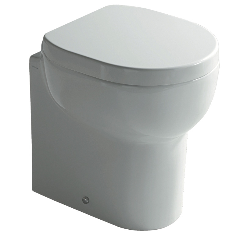 Vaso 45x35 Cm M2