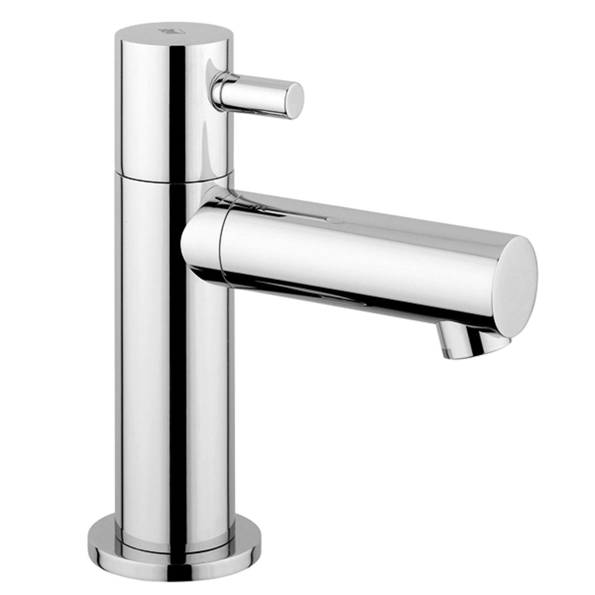 Rubinetteria lavabo bagno modelli di rubinetteria bagno - Rubinetteria lavabo bagno ...