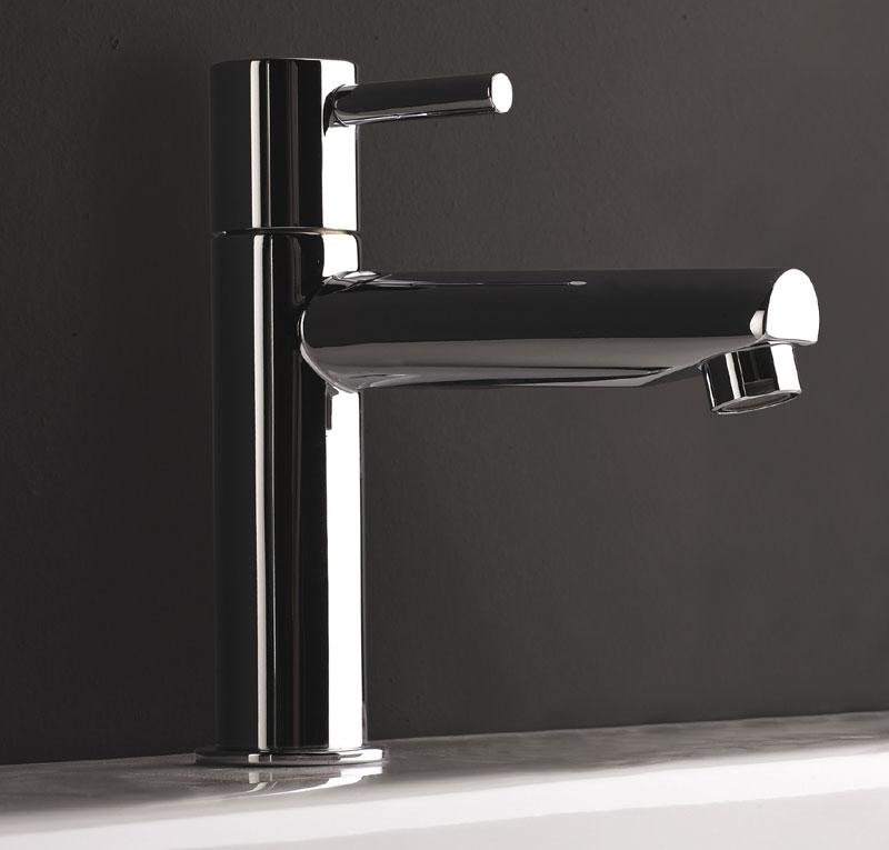 Miscelatore lavabo mini kusasi - Mini lavabo bagno ...