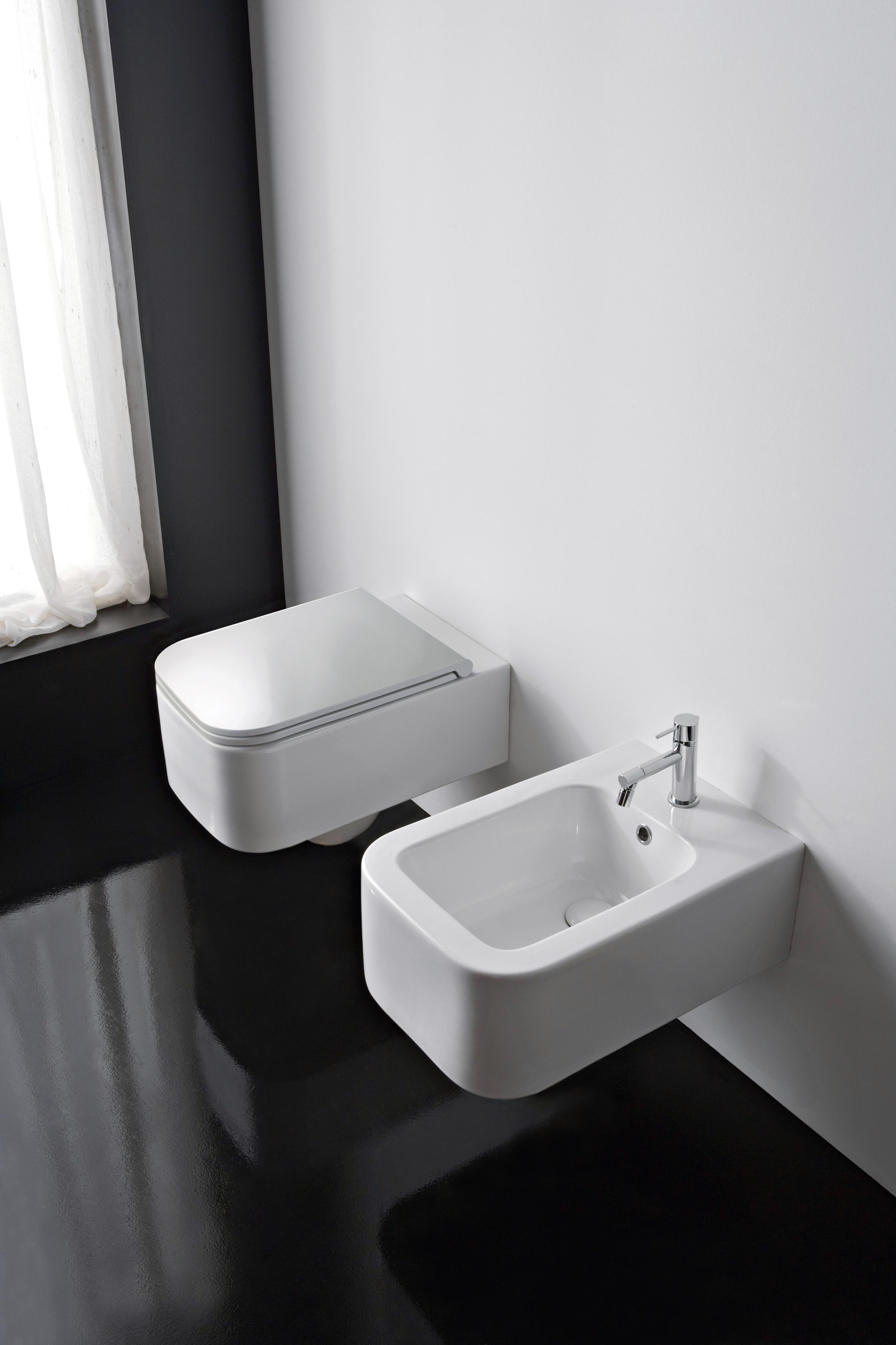 Sanitari bagno sospesi next - Sanitari bagno offerte ...