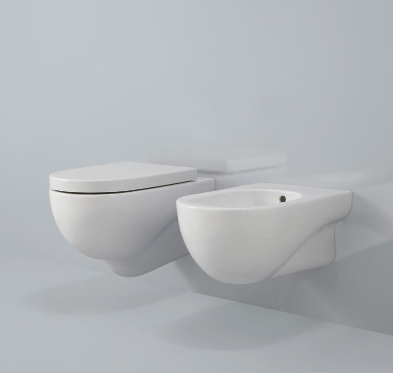 Azzurra Ceramica Schede Tecniche.Sanitari 55x35 Cm