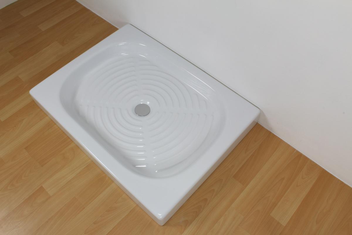 Piatto doccia misure 80x60 ceramica - Grandezza piatto doccia ...