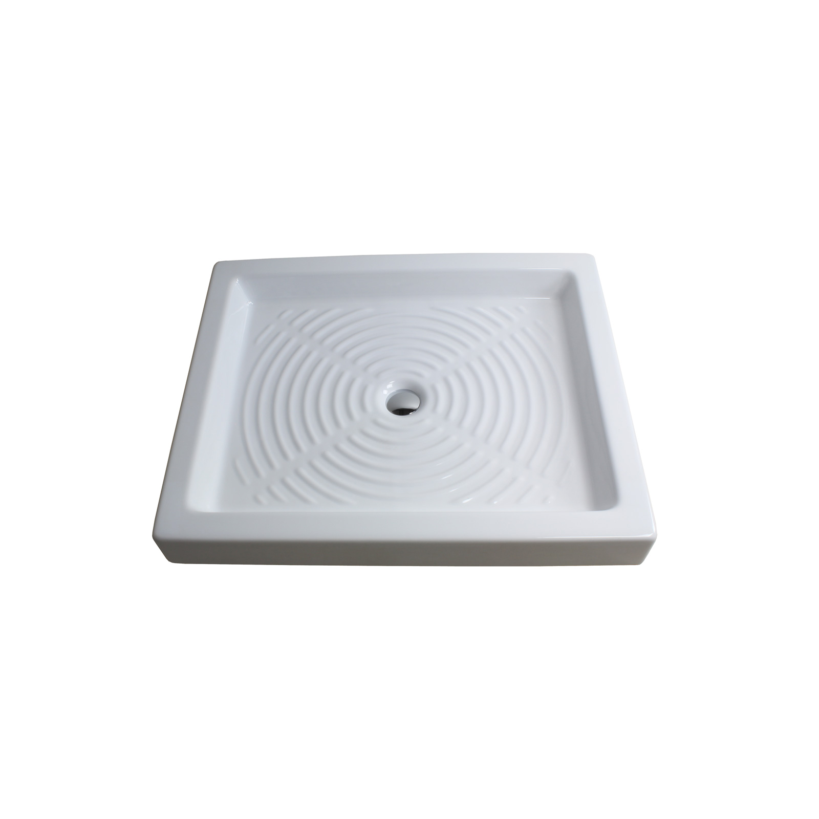 Prezzi Piatti Doccia In Ceramica.Piatto Doccia In Ceramica Vendita Online Offerte E Prezzi