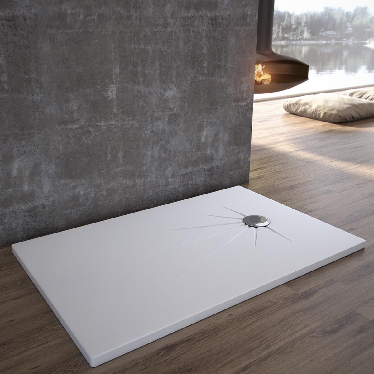 Piatto doccia giotto 120x80 - Costo sostituzione piatto doccia ...
