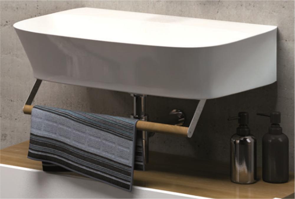 Porta Asciugamani Da Bagno In Legno : Porta asciugamani per bagno in legno porta asciugamani i migliori