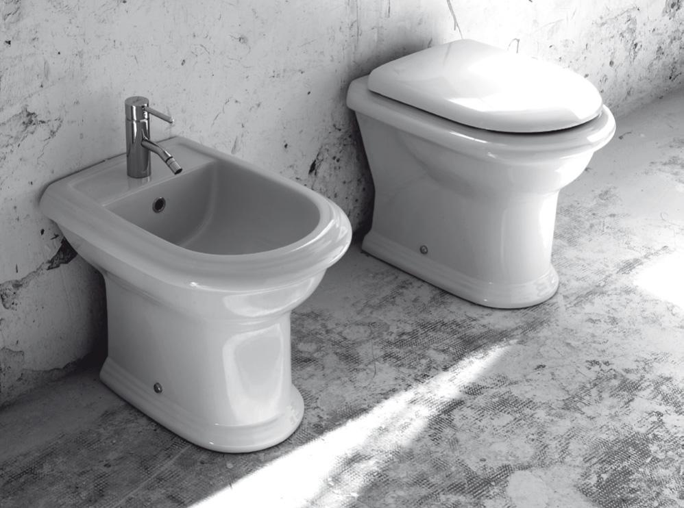 https://www.bagnoshop.com/public/sanitari-bagno-valentina.jpg