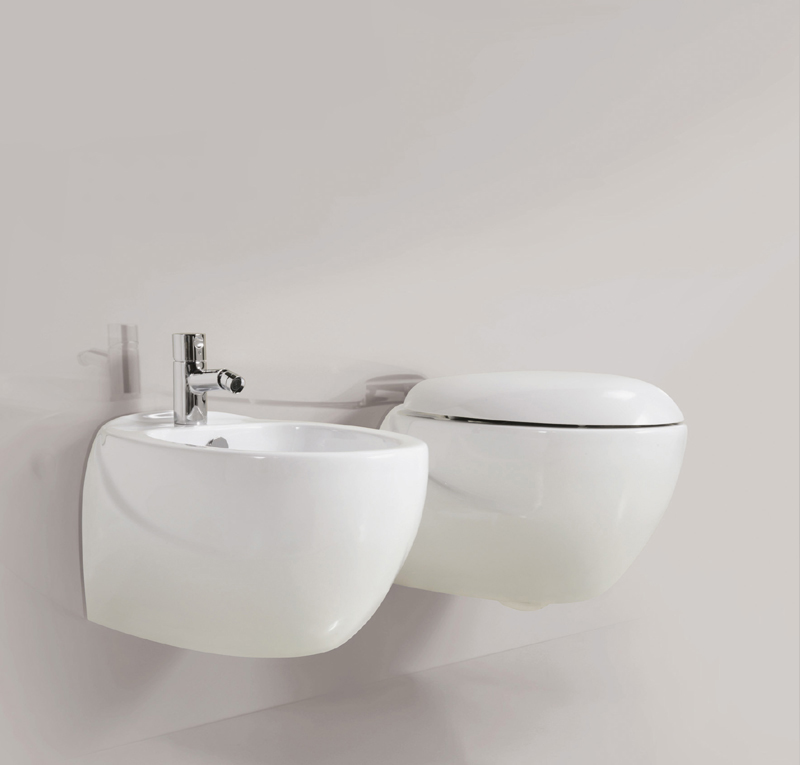 Pezzi igienici sospesi termosifoni in ghisa scheda tecnica - Arredo bagno trovaprezzi ...