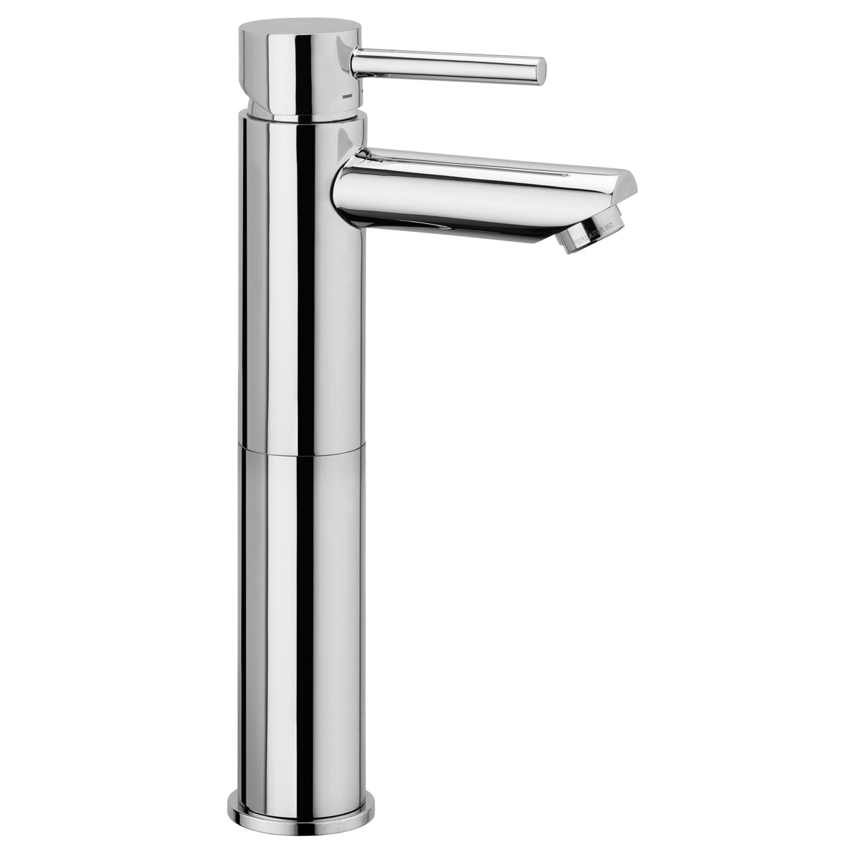 Miscelatore per lavabo con prolunga stick for Miscelatore lavabo