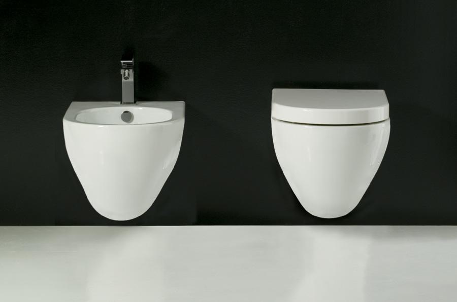 Bagni sospesi mondo convenienza mobile bagno moderno
