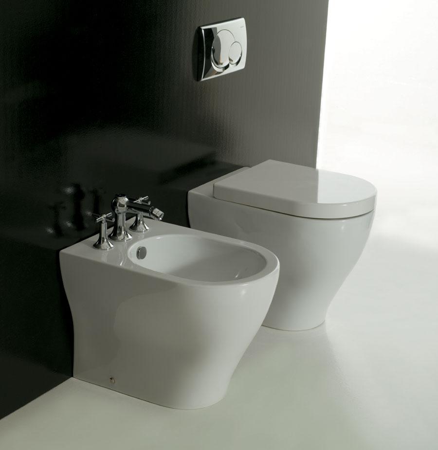Sanitari bagno lover for Sanitari bagno