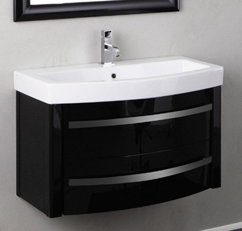 torna alla ricerca mobile bagno sospeso con lavabo zeus cassetti